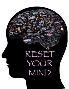 mindset-743163_1920